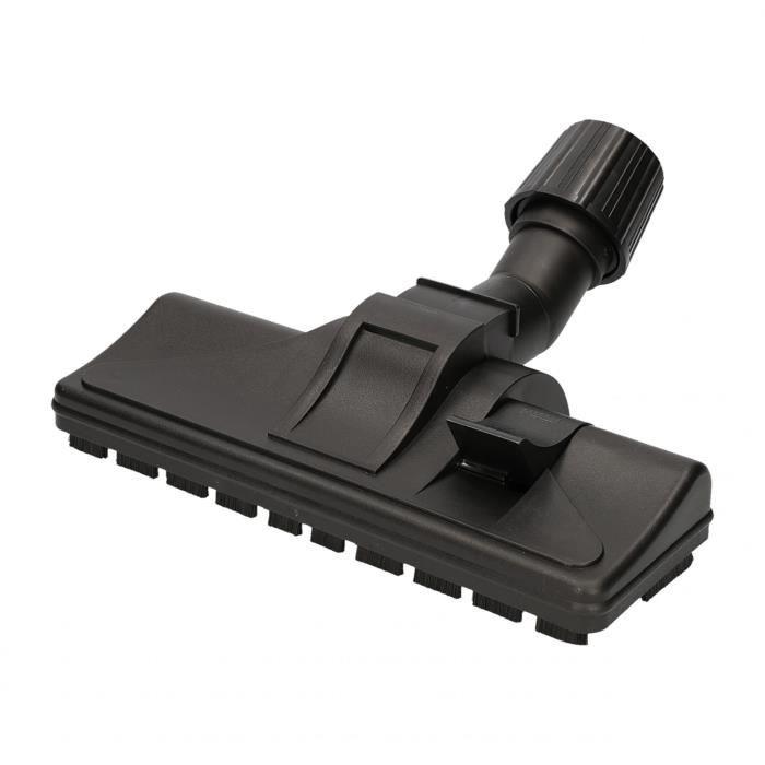 Wessper 32mm-38mm, universelle Brosse, pieces pour aspirateur VAX 6131