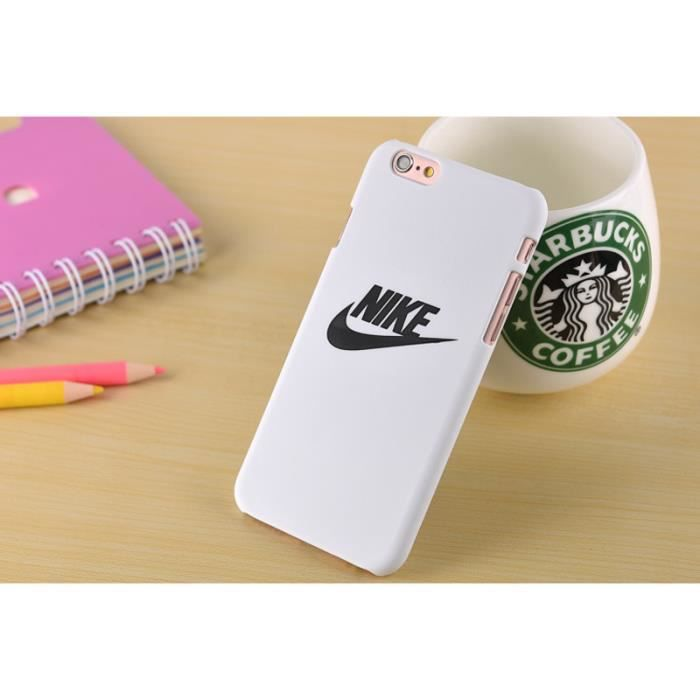 apple iphone se 5se 5 5s coque nike coque nike coque. Black Bedroom Furniture Sets. Home Design Ideas
