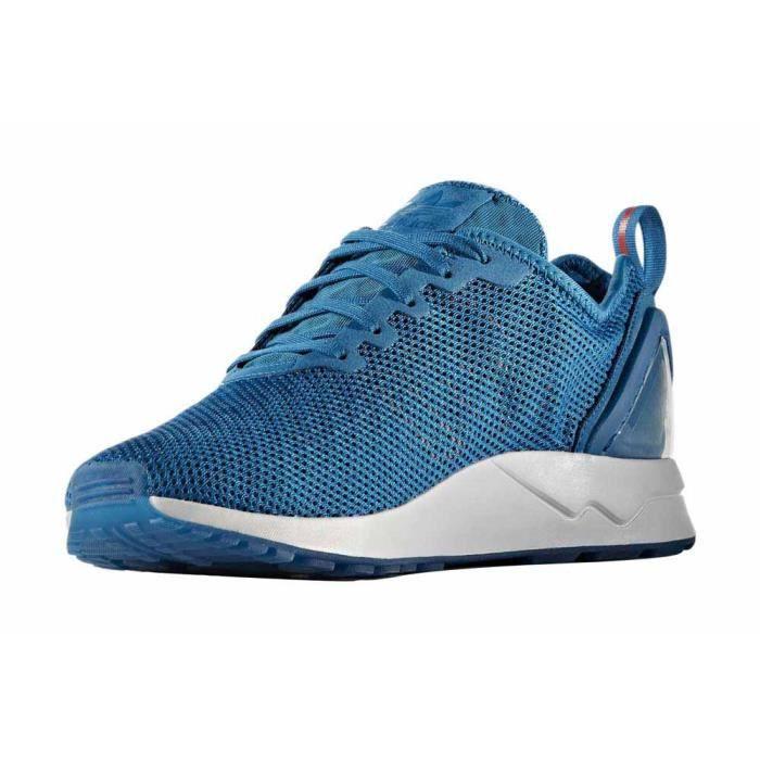 Baskets Adidas Originals Zx Flux Adv Sl