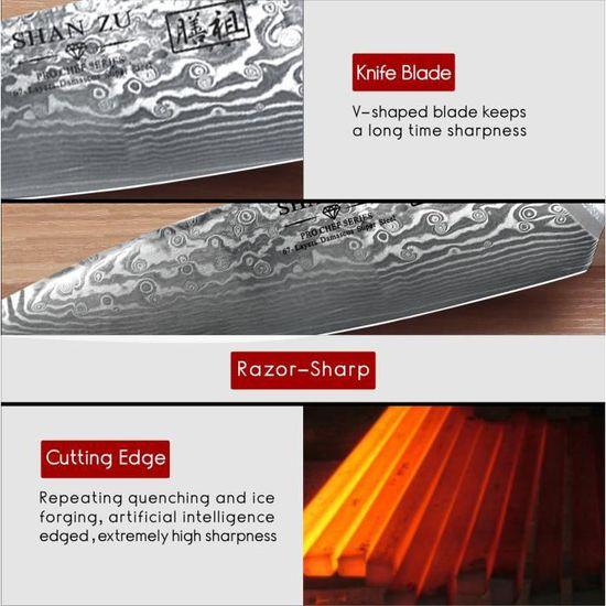 Légumes éplucheur excellente netteté inox design simple MADE IN JAPAN