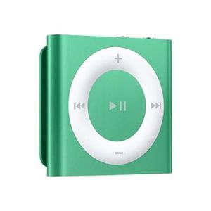 ipod shuffle achat vente pas cher cdiscount. Black Bedroom Furniture Sets. Home Design Ideas