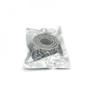 LAISSE - ACCOUPLE Version No tin can - 38cm - 2019 Seresto Collier D