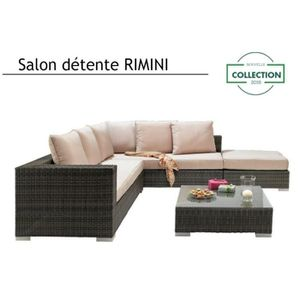 salon detente jardin achat vente salon detente jardin. Black Bedroom Furniture Sets. Home Design Ideas