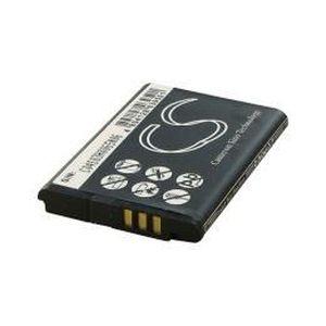 BATTERIE DE CONSOLE Batterie type NINTENDO CTR-003