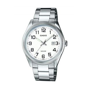 Collection Casio Vente Pas Achat Cher mnOv0y8wNP