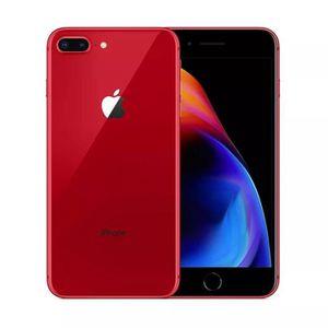 SMARTPHONE APPLE iPhone 8 Plus Rouge 64Go Smartphone recondit