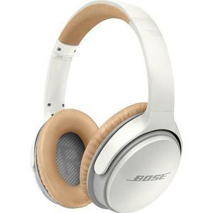 CASQUE - ÉCOUTEURS Bose SoundLink Écouteurs Bluetooth sans fil circum