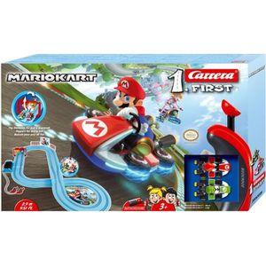 CIRCUIT Carrera FIRST 63028 Nintendo Mario Kart™