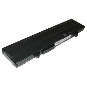 Batterie d'ordinateur dell latitude e5410