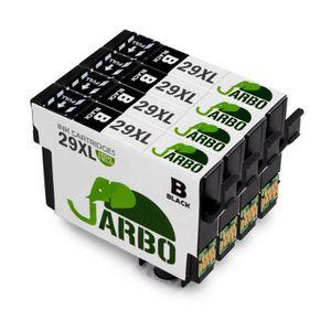 CARTOUCHE IMPRIMANTE Pack Cartouches Compatible Epson 29 XL - Noir pour