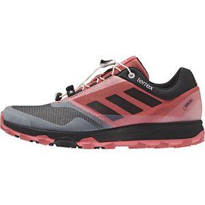 Chaussures femme adidas Terrex Trailmaker GTX Prix pas