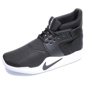 chaussure homme nike montante