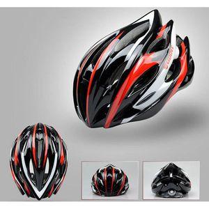 CASQUE DE VÉLO 2015 cyclisme casque casque ultralight intégraleme
