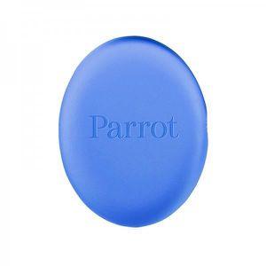 PIÈCE DÉTACHÉE DRONE PARROT Cache batterie Bleu pour ZIK 2.0 - PF056022