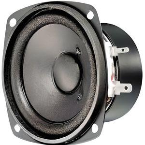 ENCEINTES Haut-parleur à large bande Visaton F 8 SC 8 ? 8