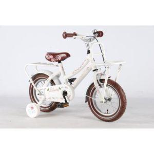 VÉLO ENFANT Vélo pour les enfants Liberty Cruiser 12 pouce ave