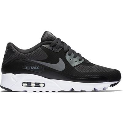 Ultra Essential 90 Max Nike Air tpacg