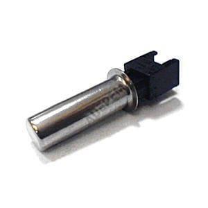 Sonde pour Lave-linge Faure, Seche-linge Faure, Lave-linge Electrolux, Seche-linge Electrolux, Seche-linge Arthur martin,