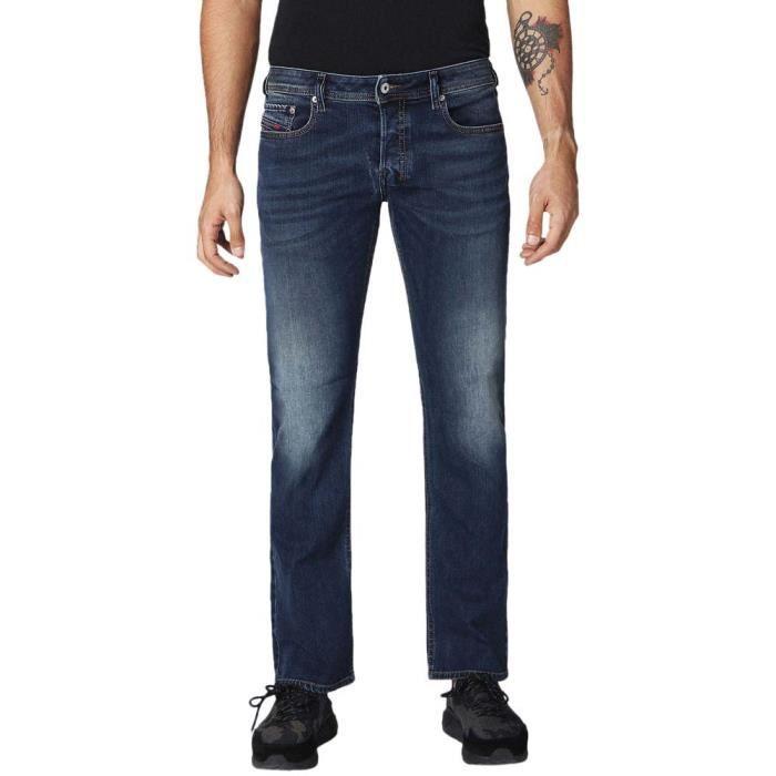 Vêtements homme Jeans Diesel Zatiny L32
