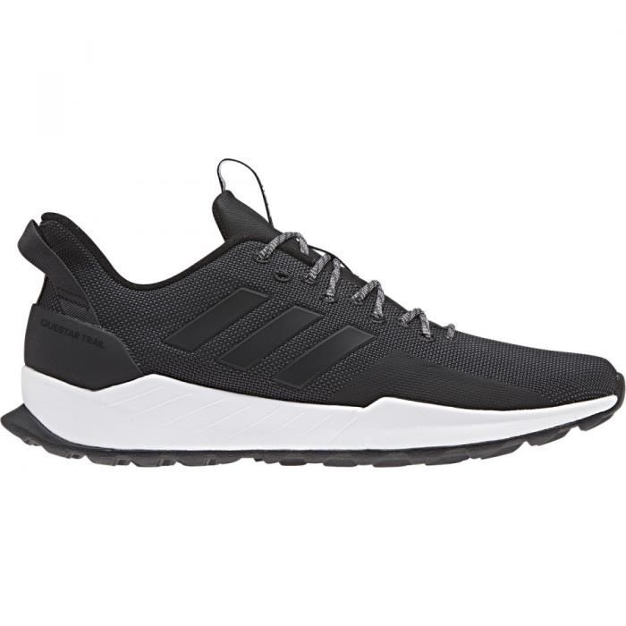 Chaussures de running adidas Neo Questar Trail