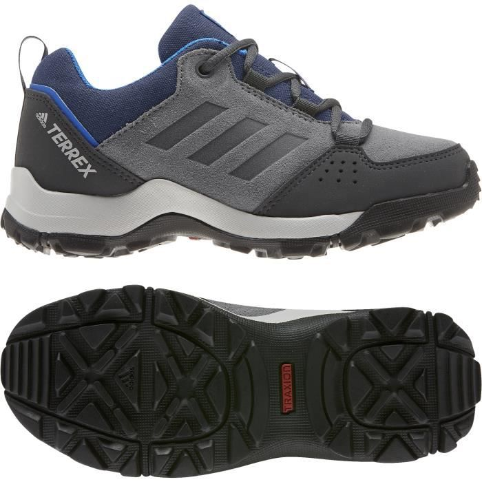 Chaussures de marche junior adidas Terrex Hyper Low