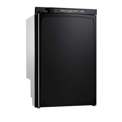 THETFORD Réfrigérateur à Absorption Mono-porte N3104A avec Cadre 30 mm - Camping Car
