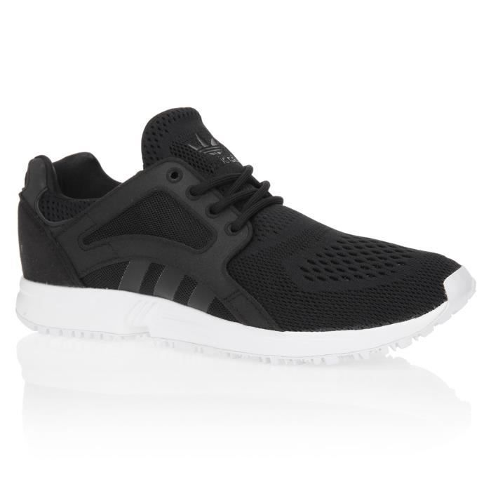 ADIDAS ORIGINALS Baskets Racer Lite Chaussures Femme