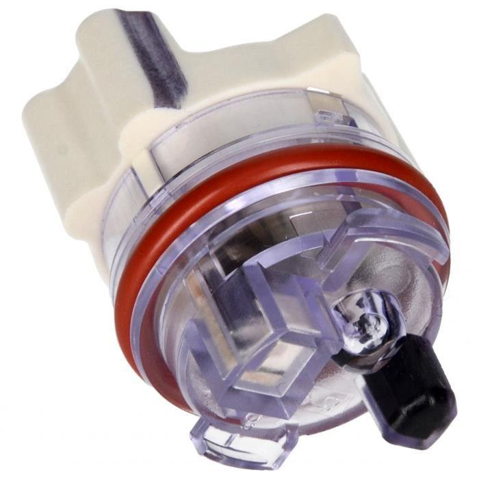 Wessper Interrupteur OWI capteur optique, pieces pour Lave-vaisselle Laden C1011NB
