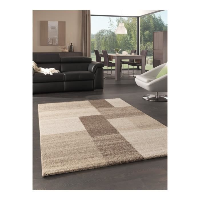 allotapis tapis vintage pour salon beige manfredini. Black Bedroom Furniture Sets. Home Design Ideas