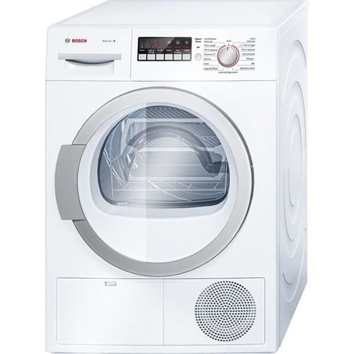 bosch wtb86590ff s che linge 9 kg condensation. Black Bedroom Furniture Sets. Home Design Ideas