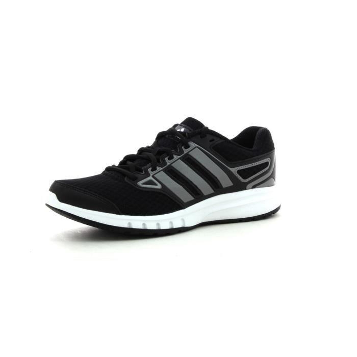 huge selection of d5874 4d3b2 Chaussures de running Adidas Galactic Elite