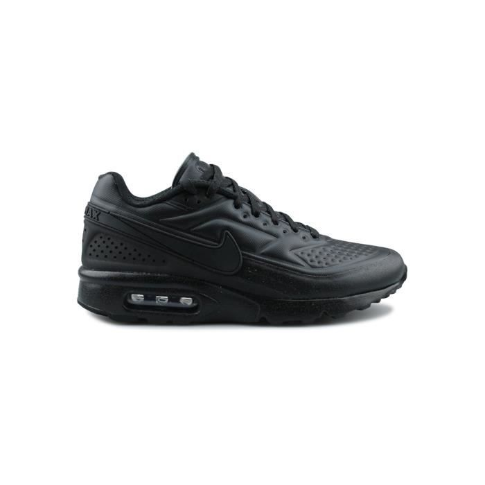 air max bw ultra se premium