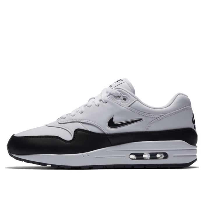air max one jewel pas cher