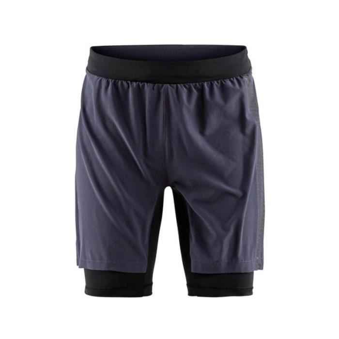 6e81fed59c2f short-running-craft-homme-trail-grit-marine-fluo.jpg