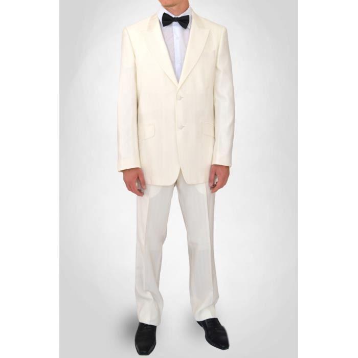 COSTUME - TAILLEUR Costume cérémonie Homme