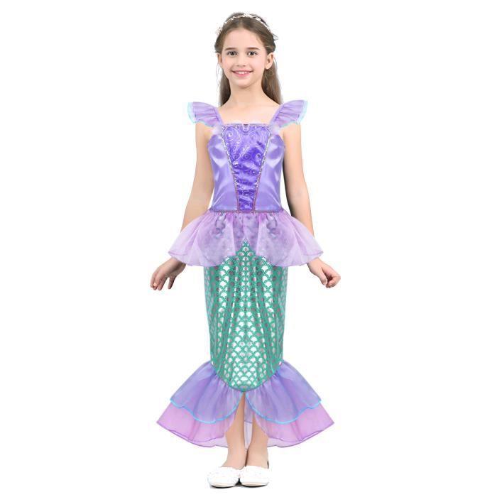 Costume halloween robe fantaisie Noël Garçons Filles Enfants Cadeau-Melissa /& Doug