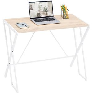 CHAISE DE BUREAU Aingoo Bureau Informatique Table Informatique Trav