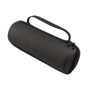ENCEINTE NOMADE HAUT-PARLEUR BLUETOOTH  Carrying Hard Travel Bag S