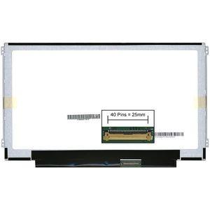 DALLE D'ÉCRAN Dalle écran LCD LED pour iBM Lenovo THINKPAD EDGE