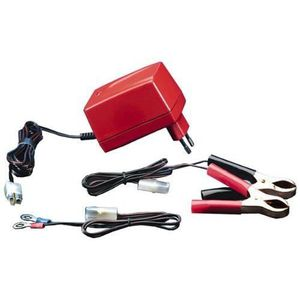 CHARGEUR DE BATTERIE Hella 8ES 006 266-011 Chargeur de batterie Mini Ch