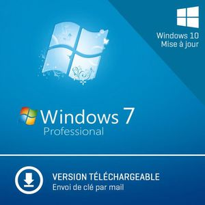 Logiciel 64 bits windows 7 prix pas cher cdiscount - Telecharger pack office gratuit windows 8 ...