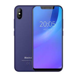 SMARTPHONE 5.5'' Smartphone Blackview A30 3G, Portable Debloq