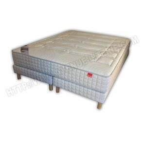 Matelas 160x200 Epeda Achat Vente Pas Cher