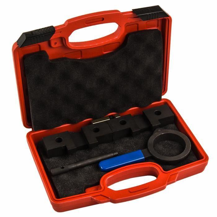 3PCS Jeu D'outils Calage Moteur For BMW M42 M50 M52 M54 M56 1.8 2.0 2.5 2.8 3.0
