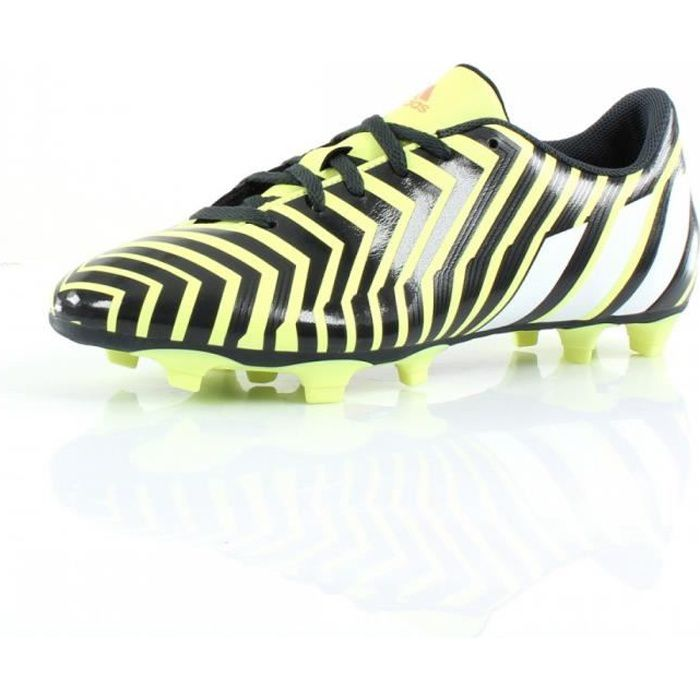 Chaussures de Football ADIDAS PERFORMANCE Predito Instinct FG