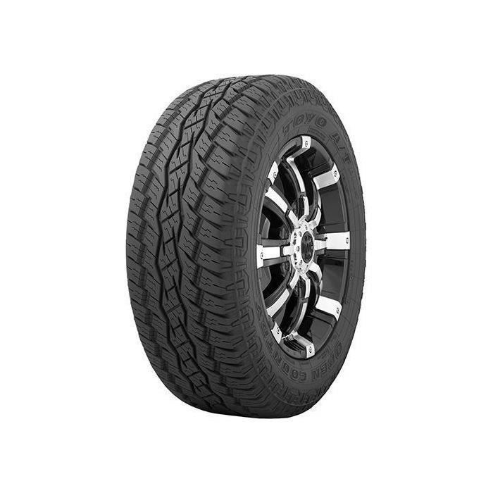 Toyo Open Country A-T plus 215-70R15 98T