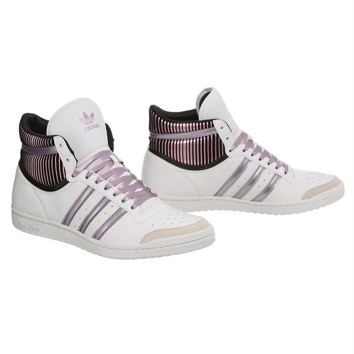 Basket montant adidas femme - Basket adidas montant homme pas cher ...