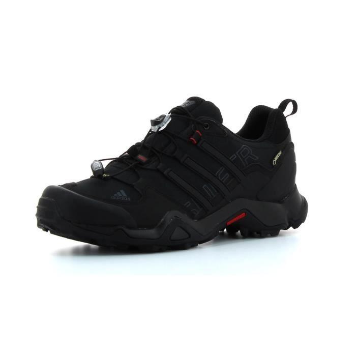 Chaussures de randonnée Adidas Terrex Swift R GTX - Prix pas ...