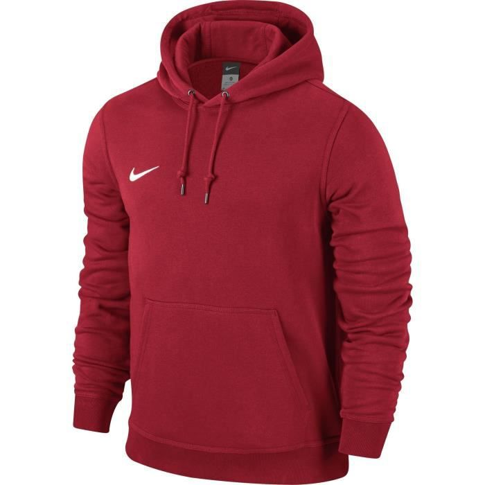 sweat-shirt nike homme