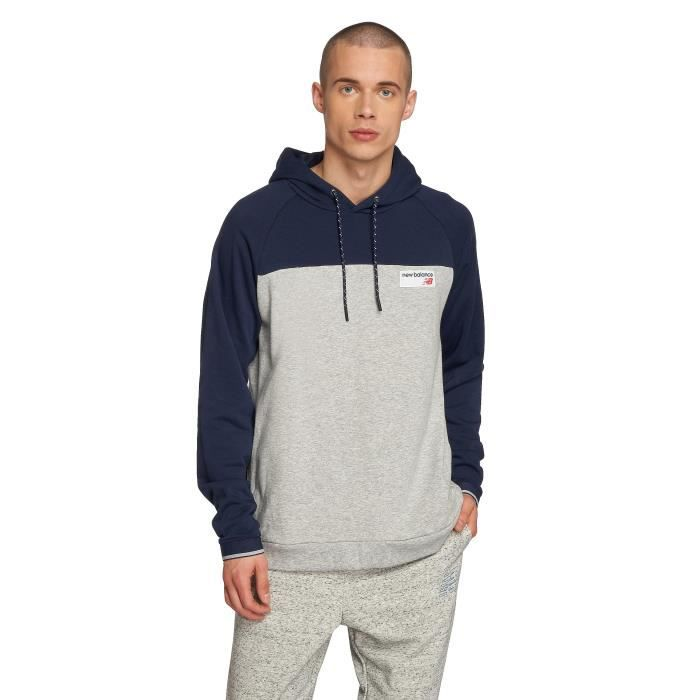 pull new balance homme